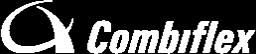Combiflex logo